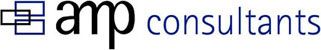 AMP Consultants Logo